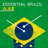 Essential Brazil: Axé