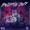 Bustin Out - Single - Angela Villin & Chapa