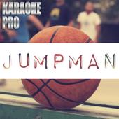 [Download] Jumpman (Originally Performed by Drake & Future) [Instrumental Version] MP3