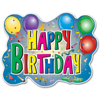 Walay - Happy Birthday to You artwork