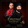 Eternal - EP - Jaswinder Singh