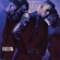 R. Kelly & Public Announcement - Born Into the 90's