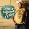 Is It Friday Yet - Gord Bamford