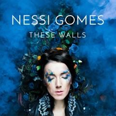 These Walls (Kelda Kellett & Rafatito Remix)
