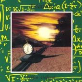 Walter Holland - Relativity Part 1