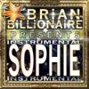 Sophie (Instrumental) - Single