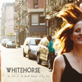 Whitehorse - Mismatched Eyes (Boat Song)