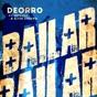 Bailar (feat. Pitbull & Elvis Crespo) by Deorro