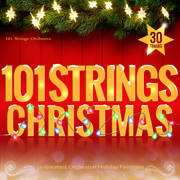 Greensleeves - 101 Strings Orchestra - 101 Strings Orchestra
