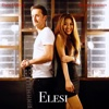 Elesi - Single - David DiMuzio & Monique Lualhati