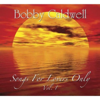 Songs for Lovers, Vol. 1 - Bobby Caldwell