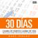 Marc Reklau - 30 Días [30 Days]: Cambia De Hábitos, Cambia De Vida [Changing Habits, Lifestyle Changes] (Unabridged)