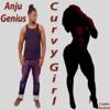 Curvy Girl - Single - Anju Genius