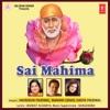 Sai Mahima