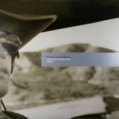 The Brian Jonestown Massacre - Mansion In the Sky
