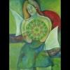 Anahata Ik Voel Me Beter (feat. Stem Lex Van Leeuwen & Muziek Ingrid Van Delft) - Single - Renate Van Nijen