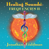 Healing Sounds: Frequencies II