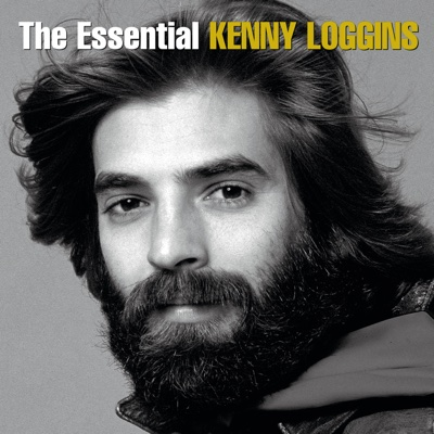 What a Fool Believes (Live) - Kenny Loggins & Michael McDonald song