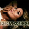 Rema Comigo - Single - Agatha