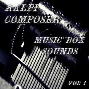 """Ralpi Composer - Metal Gear Solid Main Theme (From """"Metal Gear Solid"""")"""