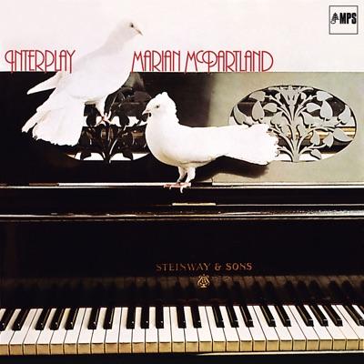 Interplay - Marian McPartland