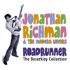 Jonathan Richman & The Modern Lovers - Government Center bild
