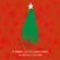 A Merry Little Christmas - Jon Michael Ogletree