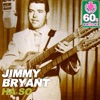 Ha So (Remastered) - Single - Jimmy Bryant