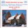 Musica Ficta & Bo Holten - Danske julesalmer og sange, Vol. 1