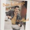 New Heart - Dave Bilbrough