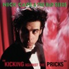 Kicking Against the Pricks (2009 Remastered Edition), Nick Cave & The Bad Seeds