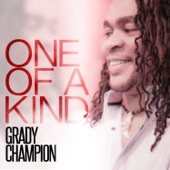 Grady Champion - Bump and Grind