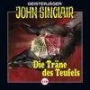 Folge 110: Die Träne des Teufels, Teil 1 von 2 - John Sinclair