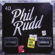 Repo Man - Phil Rudd