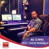 Ma Sewwa - Single