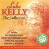 The Collection - Luke Kelly