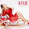 Santa Baby by Kylie Minogue iTunes Track 4