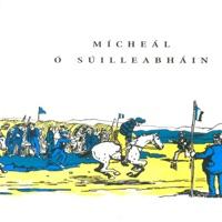 Mícheál Ó Súilleabháin by Mícheál Ó Súilleabháin on Apple Music