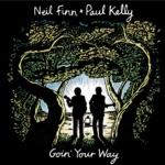 Neil Finn & Paul Kelly - Don't Dream It's Over