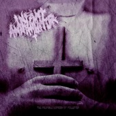 Infant Annihilator - An Exhalation of Disease