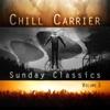 Sunday Classics, Vol. 3