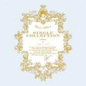 Utada Hikaru Single Collection, Vol. 1 (2014 Remastered)