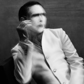 Marilyn Manson - Third Day of a Seven Day Binge (Deluxe)