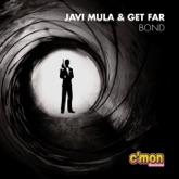 Bond - Single