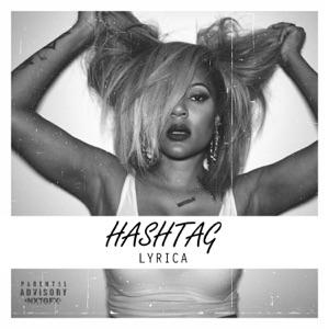 Hashtag - Single Mp3 Download