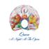 Download Queen - Love of My Life