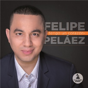 Tengo un Corazón - Single Mp3 Download