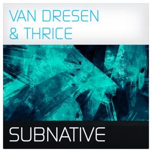 Subnative - Single Mp3 Download
