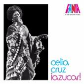 Celia Cruz - Bamboleo