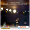 Starcamp - Smile (A Song for Autism) artwork